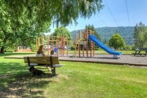 Harrison-Holiday-Park-360hometours-set1-06_1024x683