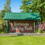 Harrison-Holiday-Park-360hometours-set2-01