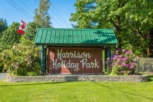 Harrison-Holiday-Park-360hometours-set2-01