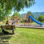 Harrison-Holiday-Park-360hometours-set2-11