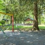 Harrison-Holiday-Park-360hometours-set2-12