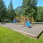 Harrison-Holiday-Park-360hometours-set2-15