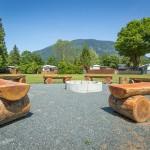 Harrison-Holiday-Park-360hometours-set2-18