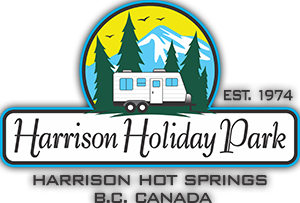 Harrison Holiday Park