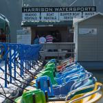 Harrison-Holiday-Park-360hometours-set2-57